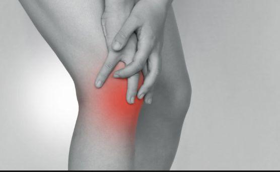 大田区で膝の痛みを治すには